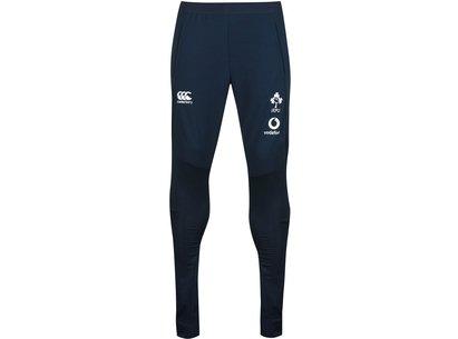 Canterbury Ireland Jogging Pants Mens