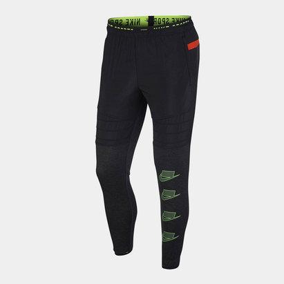 Nike Thermal, Pantalon de Jogging noir pour Hommes