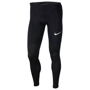 Nike Utility Thermal, Leggings pour hommes