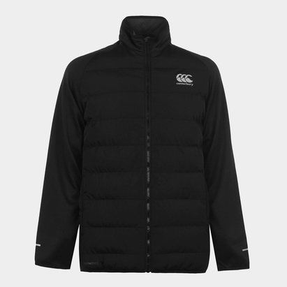 Canterbury Thermal Hybrid, Veste pour hommes