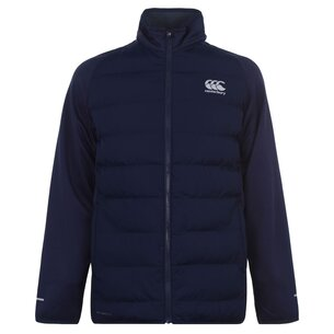 Canterbury Thermal Hybrid, Veste pour homme