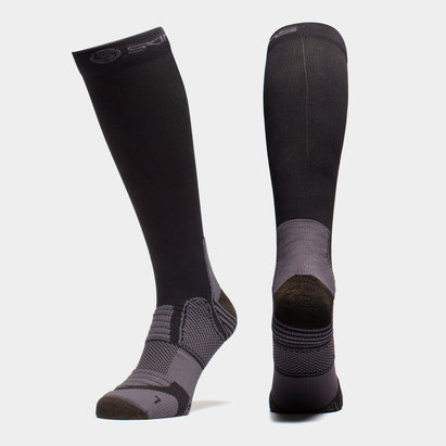 Skins Essentials Active Hommes - Chaussettes de Compression