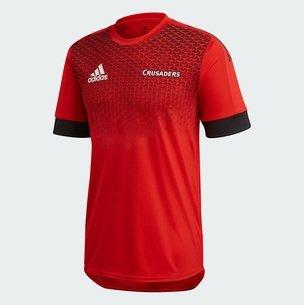 adidas T-shirt d'entraînement, Crusaders 2020