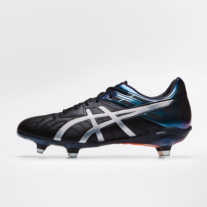 Brand Chaussures By De Asics Rugby HW16Z