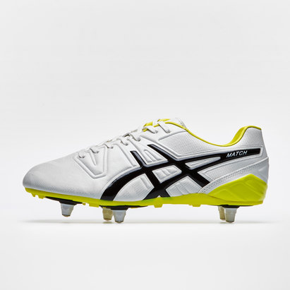 Vos Gratuitement Asics De Rugby Personnalisez Lovell Chaussures Rugby SZqFWw