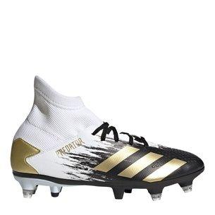 adidas Predator 20.3 Junior SG Football Boots