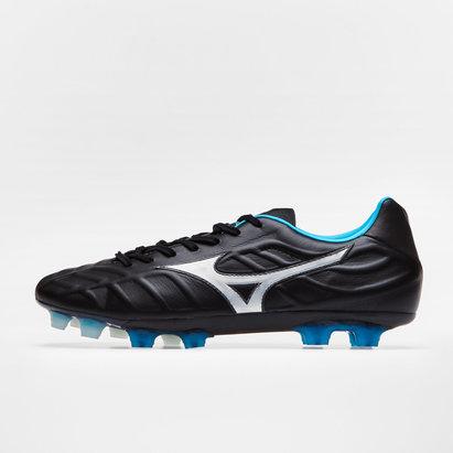 Mizuno Rebula V1 FG - Crampons de Foot