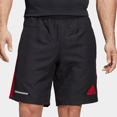 adidas Short domicile Crusaders 2020