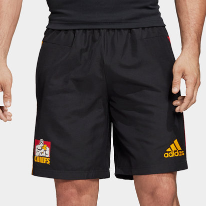 adidas Short Chiefs 2020 Domicile
