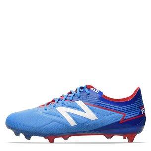 New Balance Furon 3.0 Pro FG, Crampons de Foot