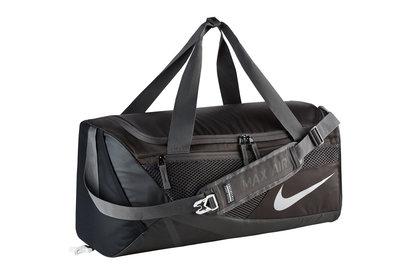 Nike Vapor Max Air 2.0 Crossbody - Sac Fourre-Tout Moyen