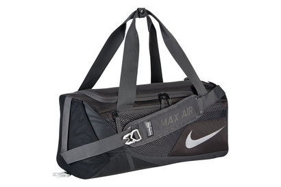 Nike Vapor Max Air 2.0 Crossbody - Sac Fourre-Tout Petit