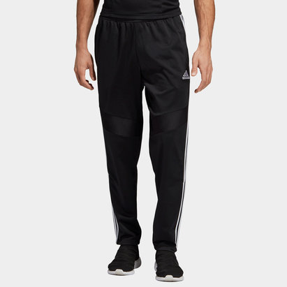 adidas Pantalon d'entraînement Condivo 18