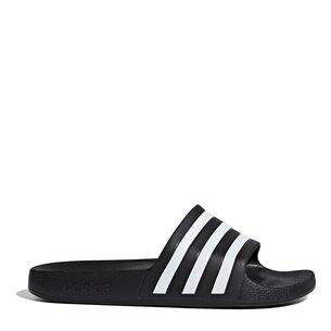 adidas Adilette Aqua Sliders Mens