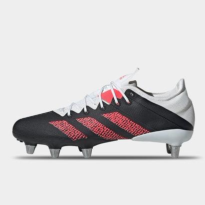 adidas Kakari Z.0 SG Rugby Boots