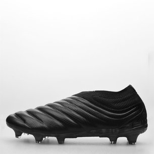 adidas Copa 20+ FG, Crampons de football pour hommes