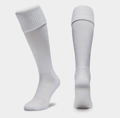 Mitre Mercury Enfants - Chaussettes de Match
