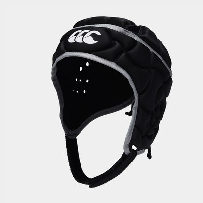 Casque de protection Canterbury Club H/G