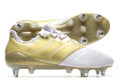 sports shoes 7db79 f4d79 adidas Kakari Light SG - Crampons de Rugby