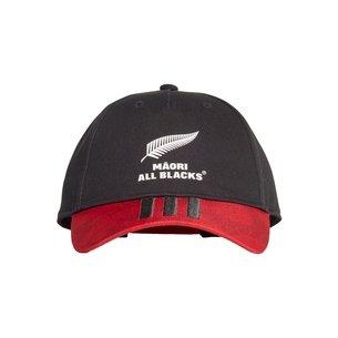 adidas Rugby Nzru Maori Cap
