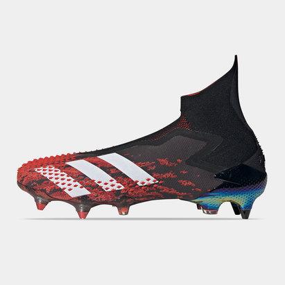 adidas Predator 20+ SG, Crampons de Football