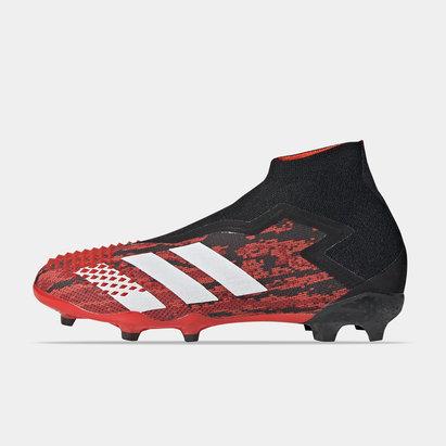 adidas Predator 20+, Crampons de Football pour enfants