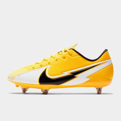Nike Mercurial Vapor Academy Junior SG Football Boots