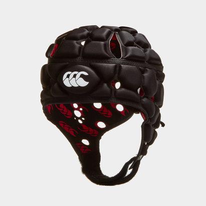 Canterbury Casque de Rugby Ventilator Enfants