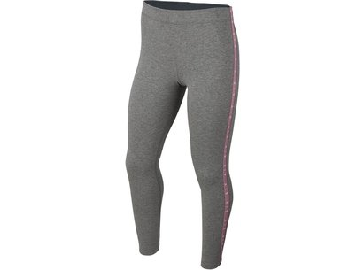 Nike Air Favorite Leggings Junior Girls