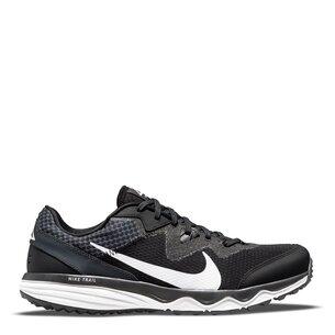 Nike Juniper Trail Running Trainers Mens