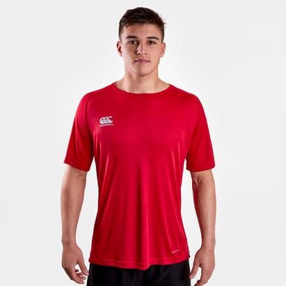 Canterbury Vapodri Superlight - Tshirt Entraînement Poly