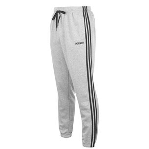 adidas 3 Stripes Joggers Men
