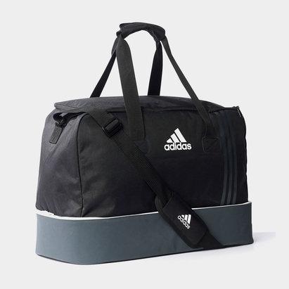 adidas adidas Tiro Moyen - Sac Equipe Jour de Match Base Rigide