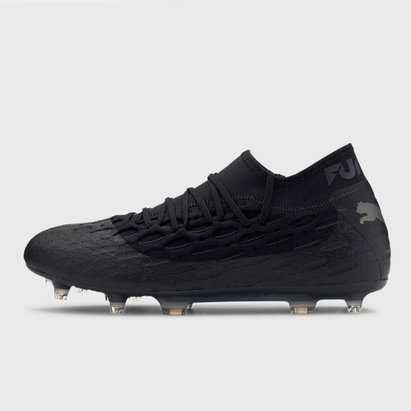 Puma Future 5.2 FG Football Boots