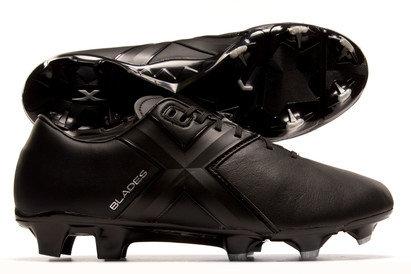 X Blades Jet - Crampons de Rugby moulés FG