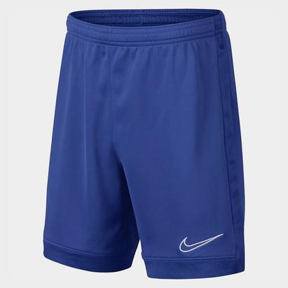 Nike Shorts Junior Boys