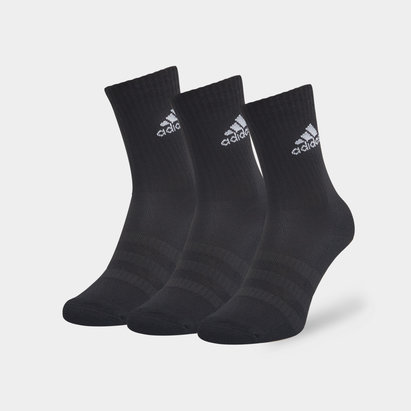 adidas adidas Cushion Crew Socks