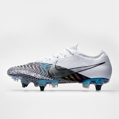Nike Mercurial Vapor Elite SG Football Boots