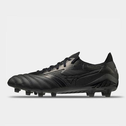 Mizuno Morelia Neo 3 FG Boots Mens