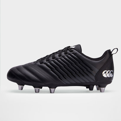 Canterbury Stampede 3.0 SG Rugby Boots