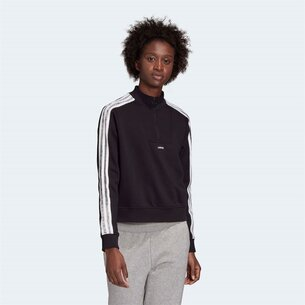 adidas AAA Ladies Sweatshirt