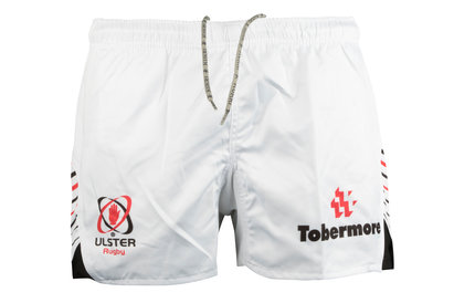 Kukri Ulster 2017/18 - Short de Rugby Domicile Joueurs