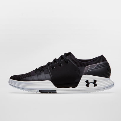 Under Armour Speedform AMP 2.0 - Chaussures Entraînement
