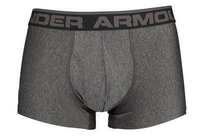 Under Armour Original Series - Boxer