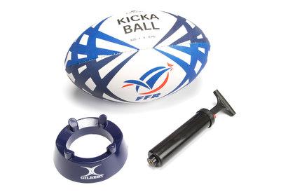 Gilbert France - Starter Pack de Rugby
