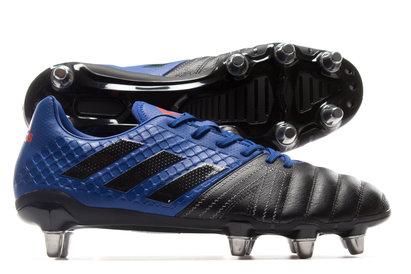 adidas Kakari Elite SG - Crampons de Rugby