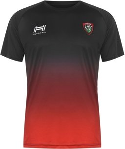 Hungaria Toulon T Shirt Mens