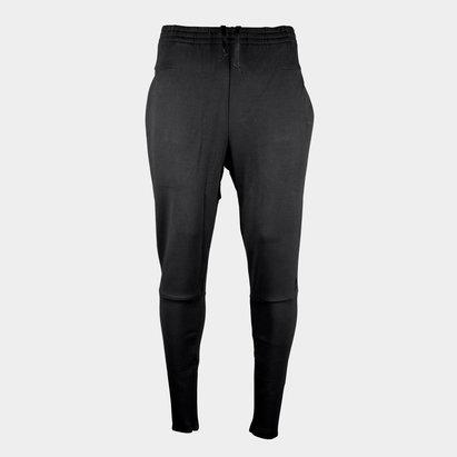 adidas ZNE 2 - Pantalon Entraînement