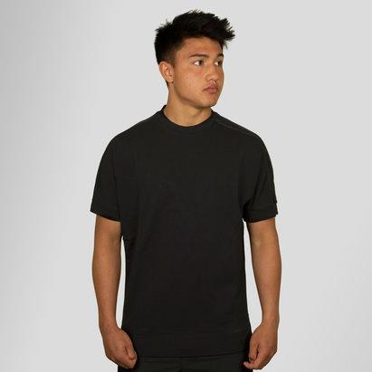 adidas adidas ZNE - T-Shirt Entraînement Crew