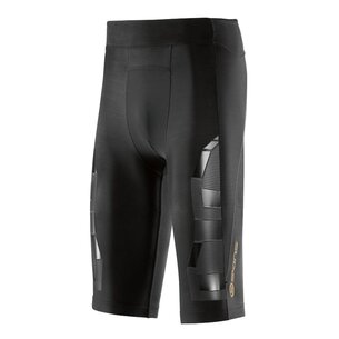 SKINS A4000 - Short de Compression
